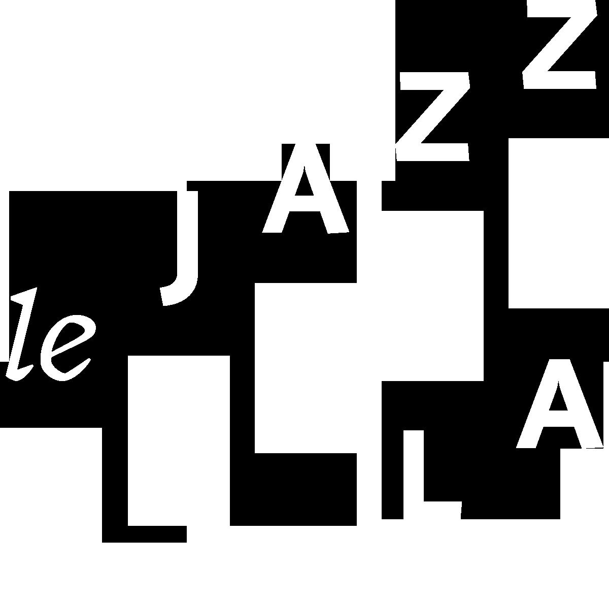 Le jazz est LA